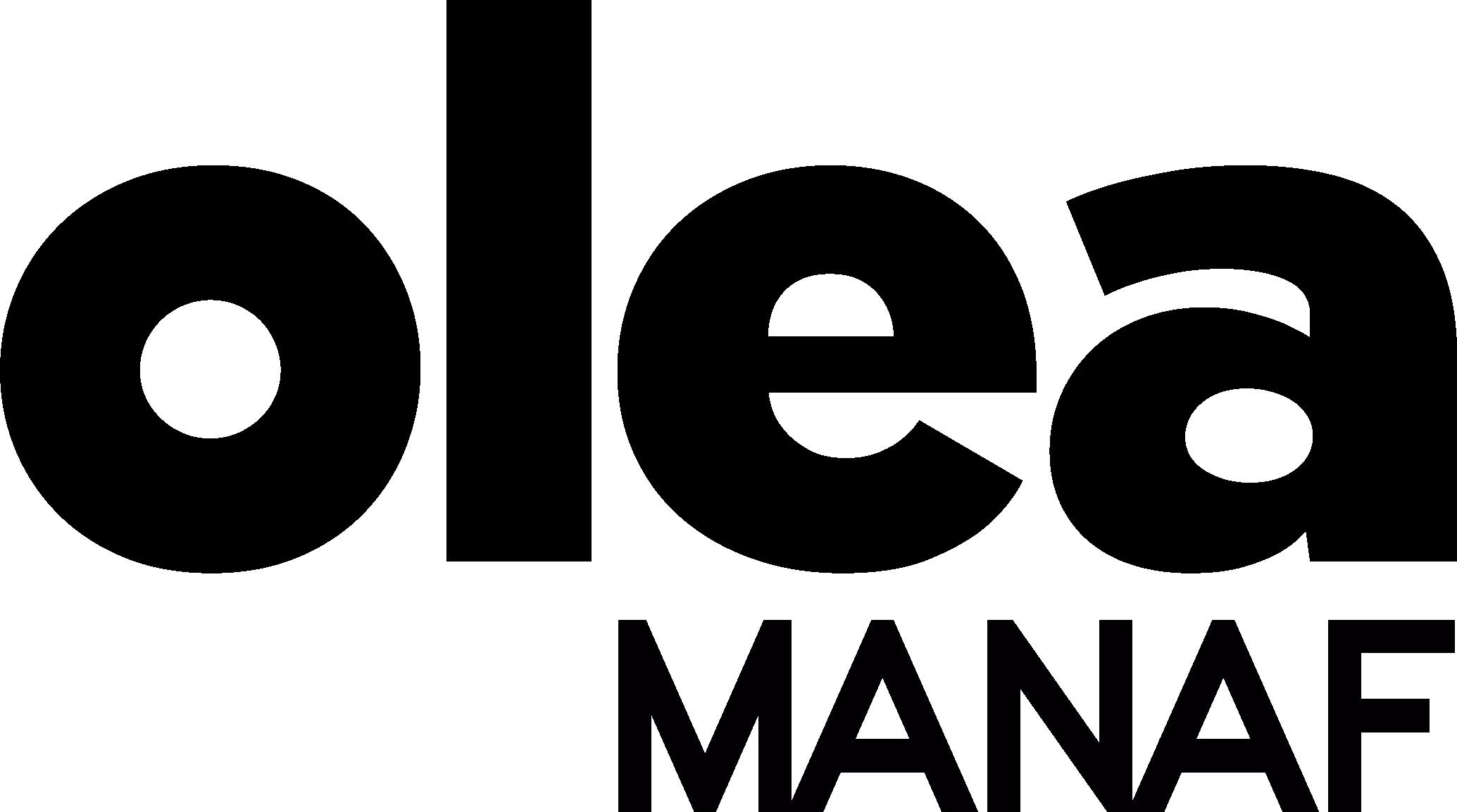 Olea Manaf